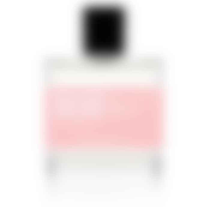 Bon Parfumeur Perfume 101 With Rose Sweet Pea White Cedar