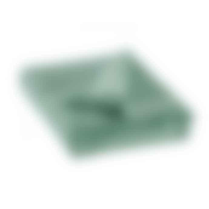 Vivaraise Hammam Long Towel