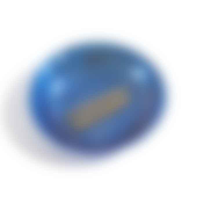 Fundamental.Berlin Push Bowl Blue