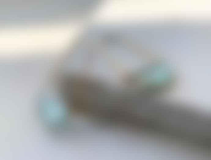 Shyla Mini Macke Earrings