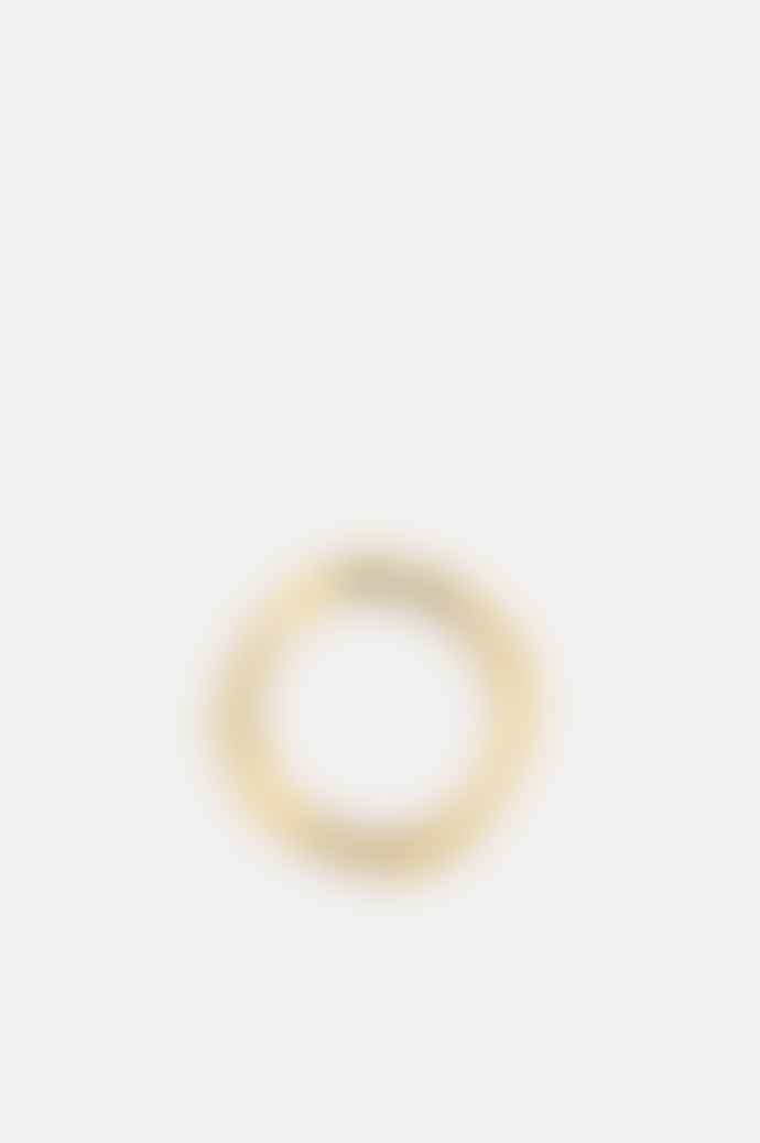 P D PAOLA Aria Gold Ring