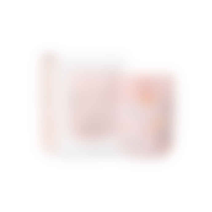 W&P Blush Pink Terrazzo Porter Mug