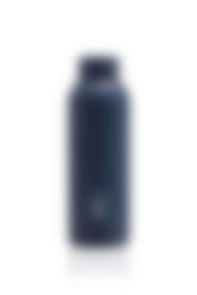 IZMEE Full Night Water Steel Bottle