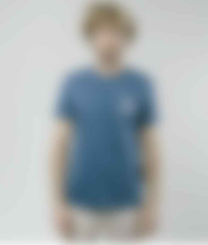 Brava Fabrics Koinobori T-Shirt
