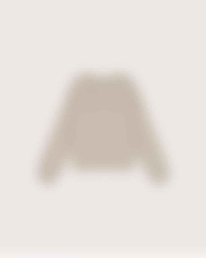 Thinking Mu Stone Chilwa Sweatshirt