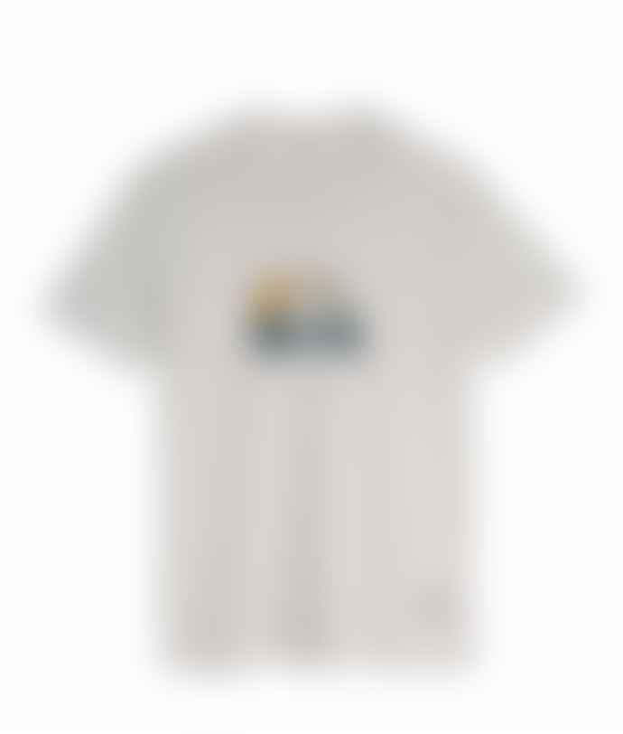 Brava Fabrics Tuk Tuk T-Shirt