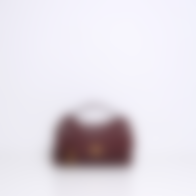Smaak Ida Burgundy Bag