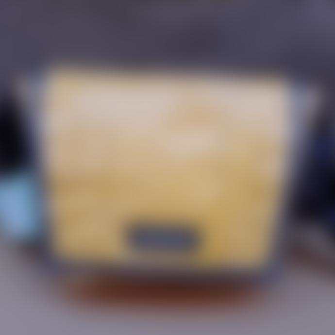 Freitag Recycled Messenger Bag Dexter NoF14-711982