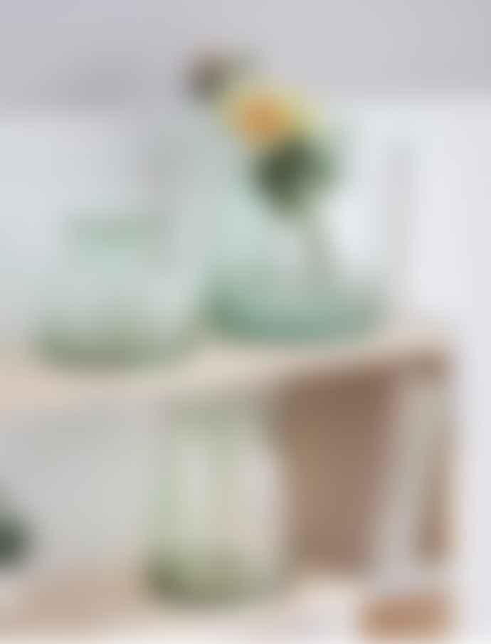 Garden Trading Large Mickleton Vase