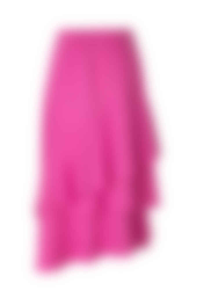 Cras Paulacras Skirt