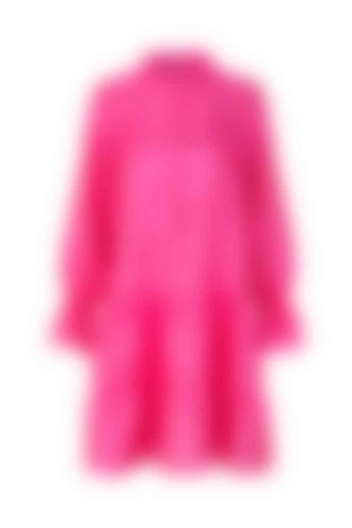 Cras Selmacras  Dress