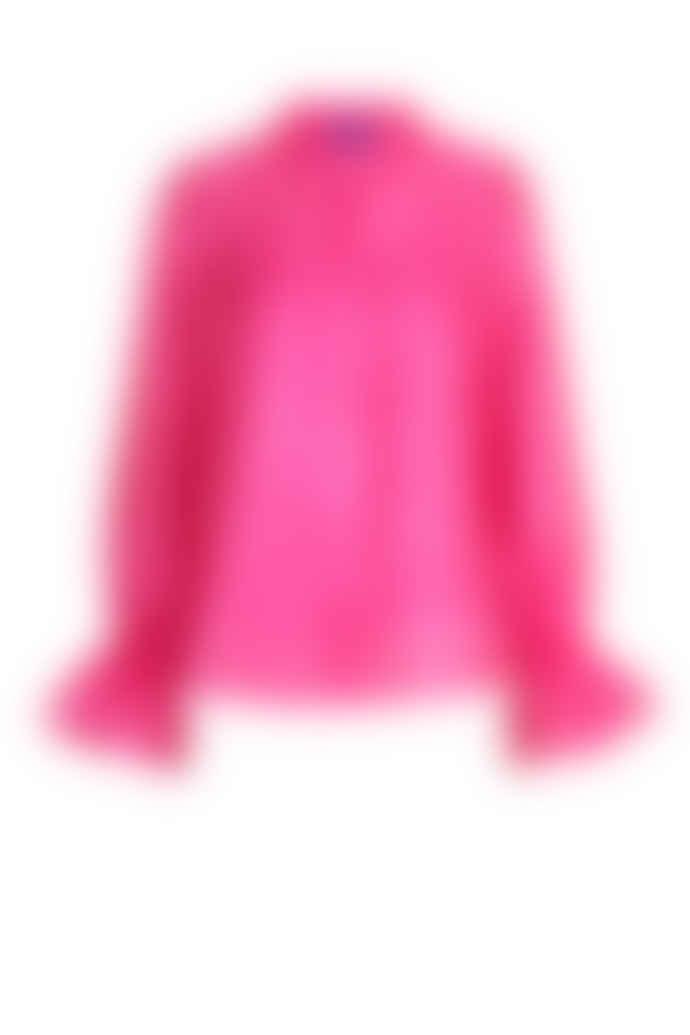 Cras Joycras Shirt