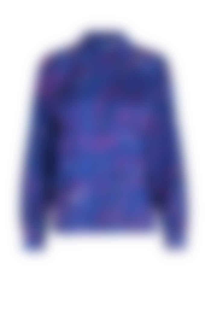 Cras Harpercras Shirt