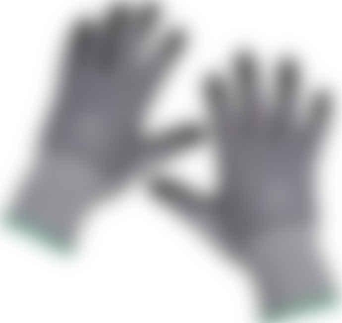 Niwaki Breathable Gardening Gloves - 4 sizes