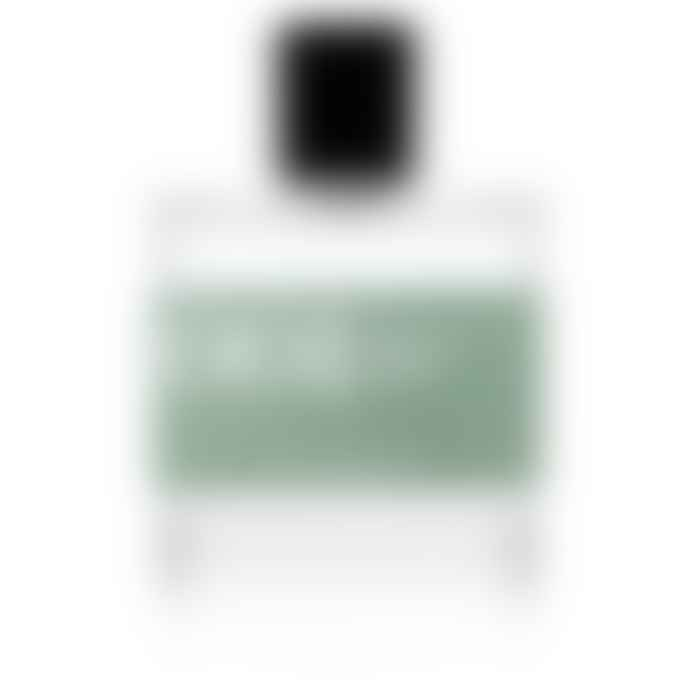 Bon Parfumeur 001 Perfume