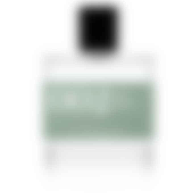 Bon Parfumeur 002 Perfume