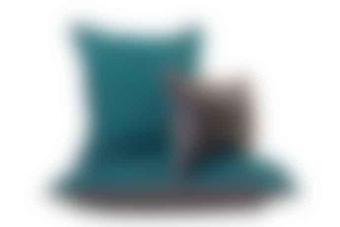 Thotmea Senegalese Cushions