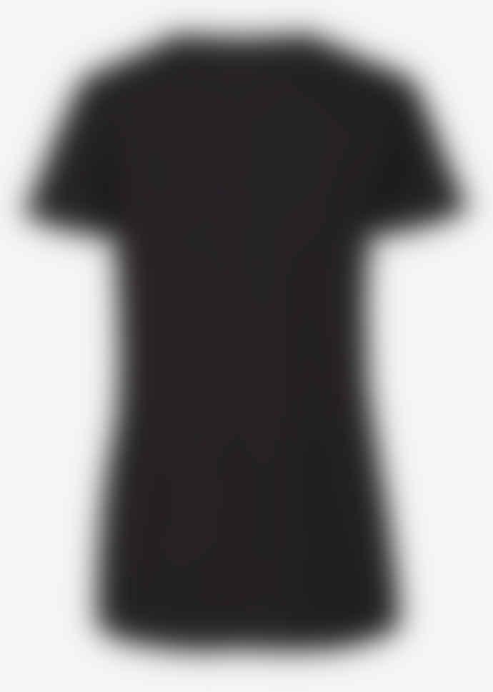 Baum und Pferdgarten Jolee Black Let It Be T-shirt