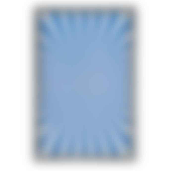 Sun Of A Beach Le Grand Bleu Signature Beach Towel