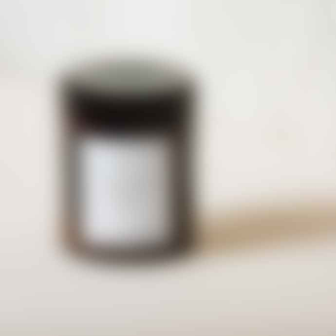 Our Lovely Goods Pine Bergamot Clove Scented Candle