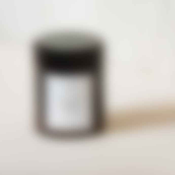 Our Lovely Goods Grapefruit Rosemary Lemongrass Scented Candle