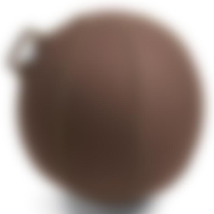 VLUV Velt Seating Ball