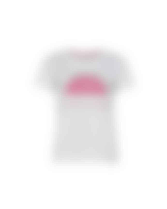 Numph Nuashlyn Tshirt