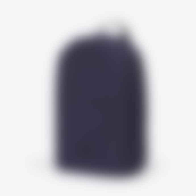 Ucon Acrobatics Dark Navy Marvin Stealth Bag