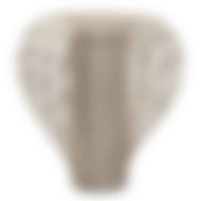 PR Home Balloon Table Lamp