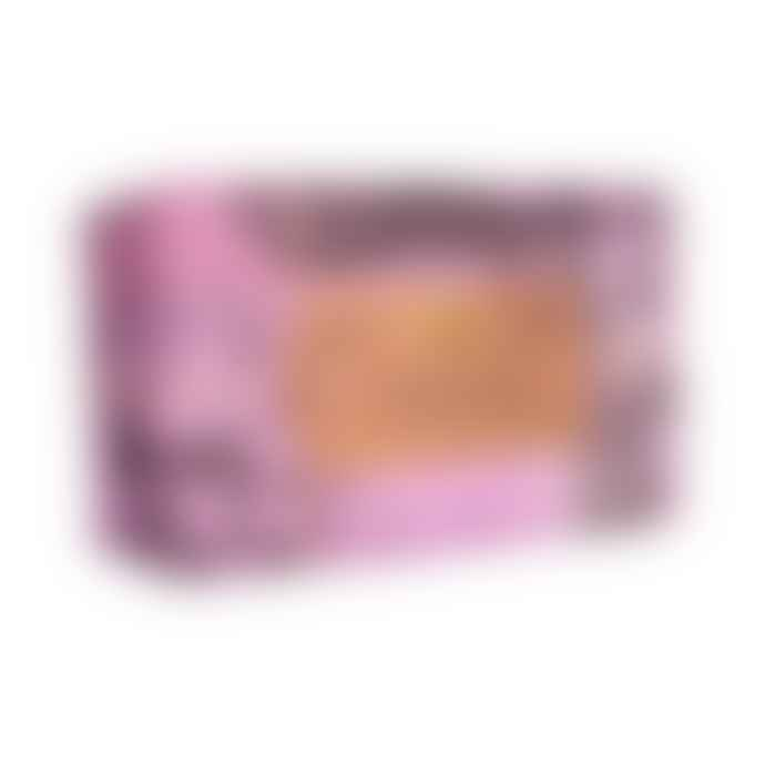 The English soap company English Lavender Luxury Soap