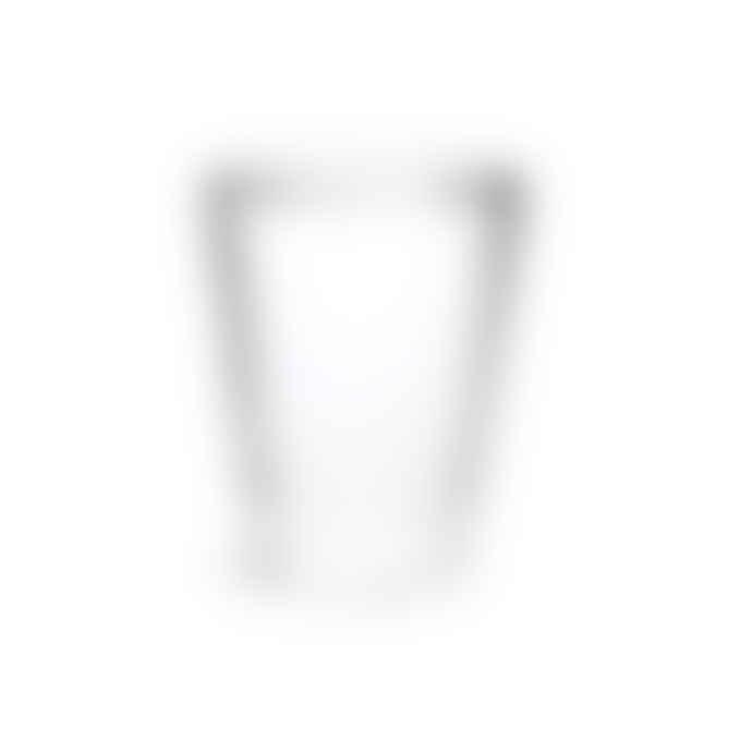 Ichendorf Milano Piuma Latte Cup Double Wall