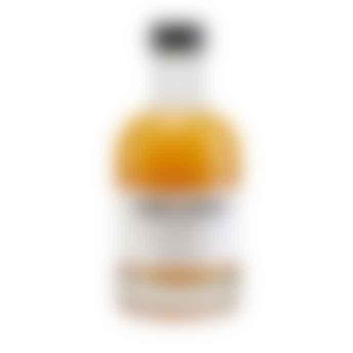 Nicolas Vahé  Fruit Syrup Mango