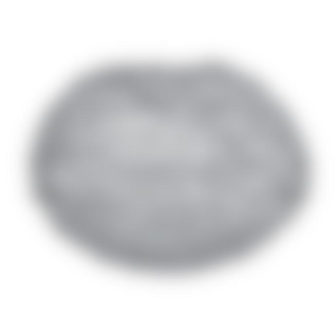 Umage (Formerly Vita) Eos Large Grey Goose Feather Shade