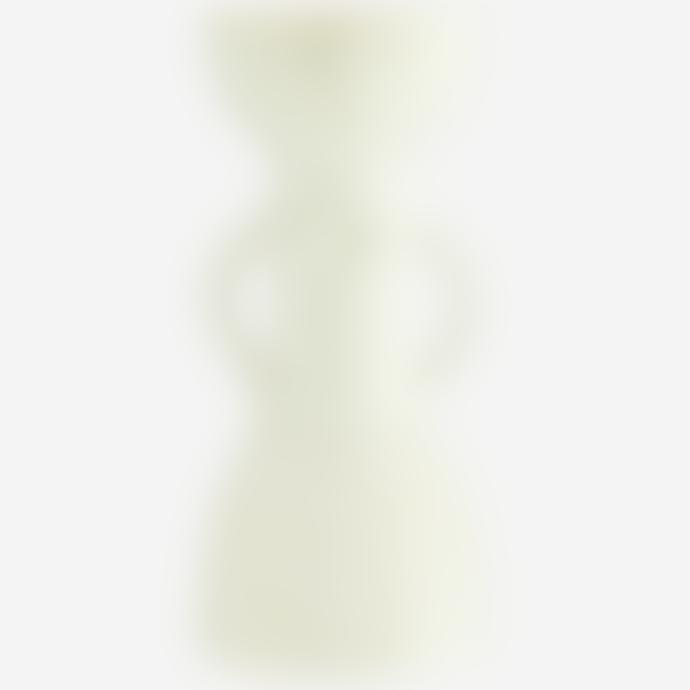 Madam Stoltz Growing Woman Vase