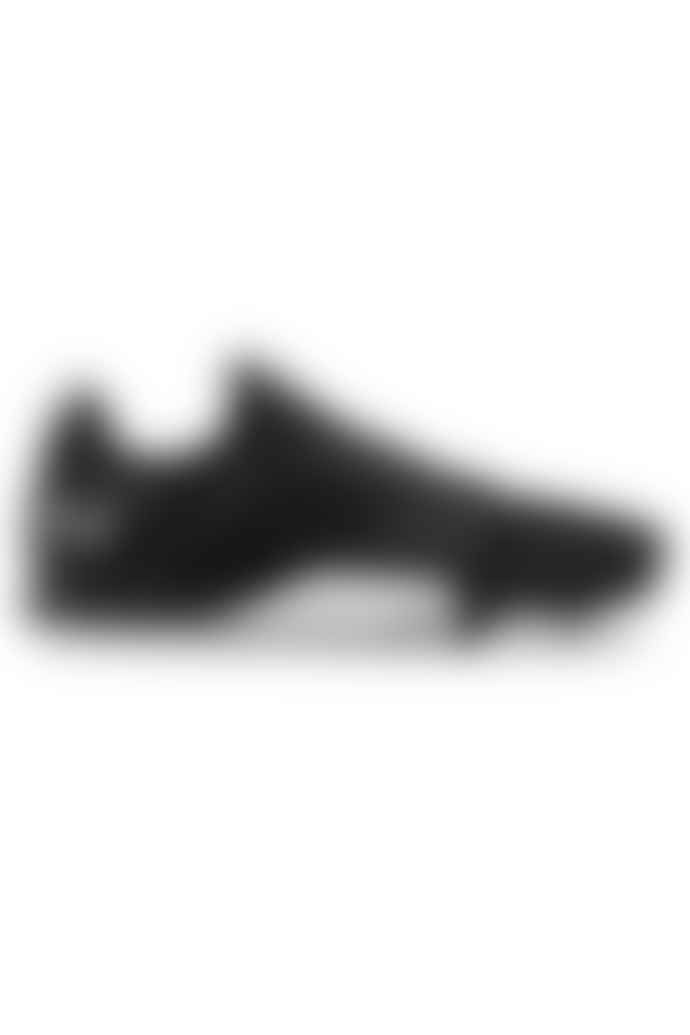 Under Armour Tri Base Reign 2 Training Shoes Black
