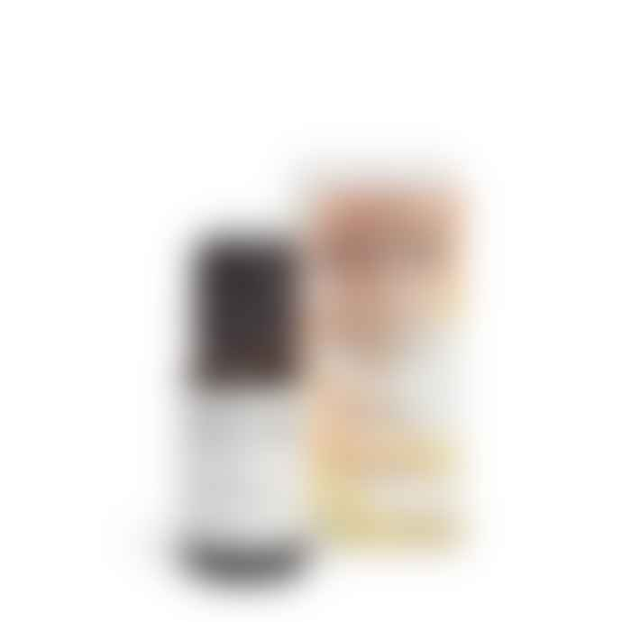 Neom Happiness Essential Oil Blend 10 Ml
