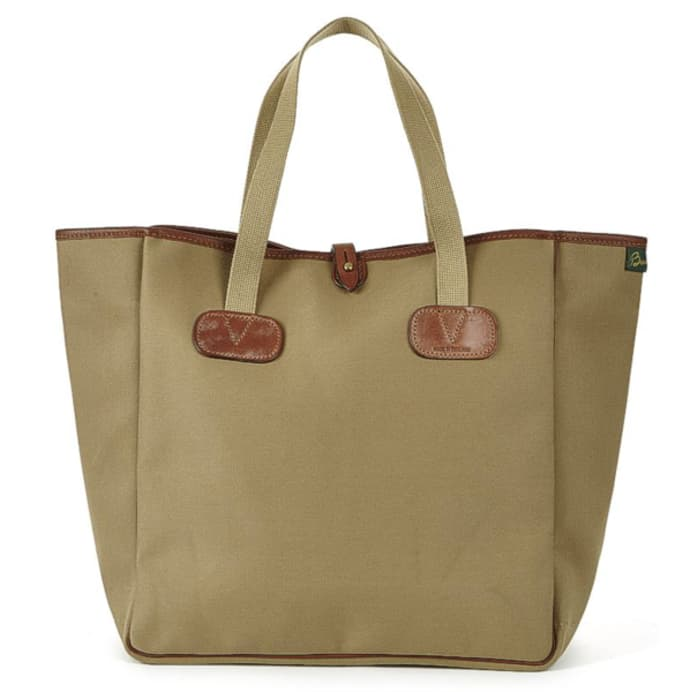 ba3831bda Trouva: Three Colours Available Tote Bag