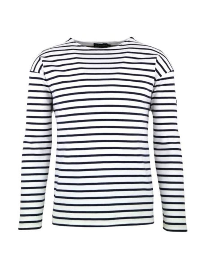 100% genuine 50% price innovative design Armor Lux 3 Colours Genuine Loctudy Breton Available Shirt