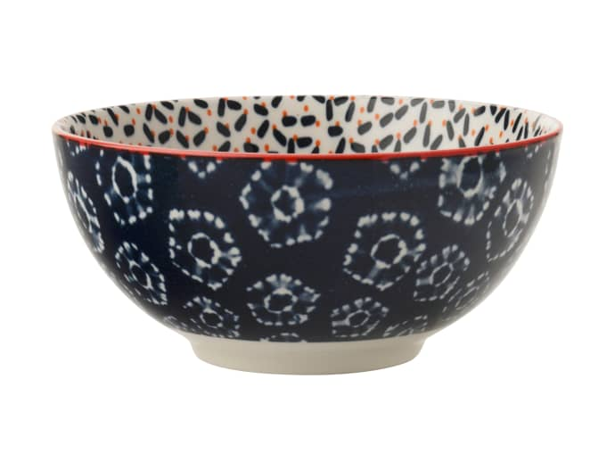 Pleasing Maxwell Williams Boho Bowls 15Cm Pack Of 4 Interior Design Ideas Gentotryabchikinfo