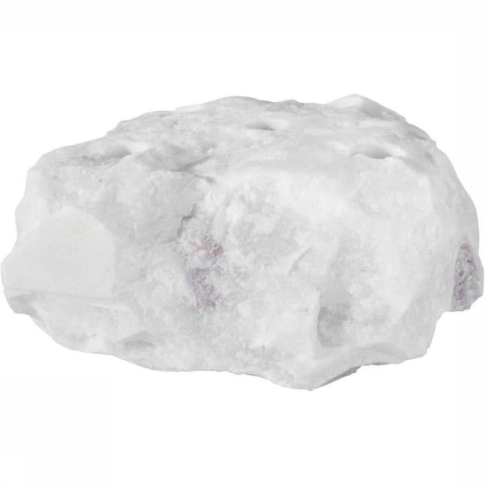 ผลการค้นหารูปภาพสำหรับ marble rock