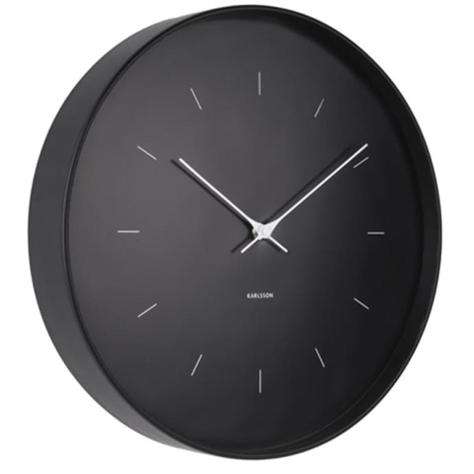 relojes de pared karlsson vintage reloj de pared karlsson comprar