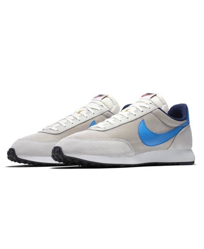 new style a3124 a7522 Nike Air Tailwind 79 Og Trainers