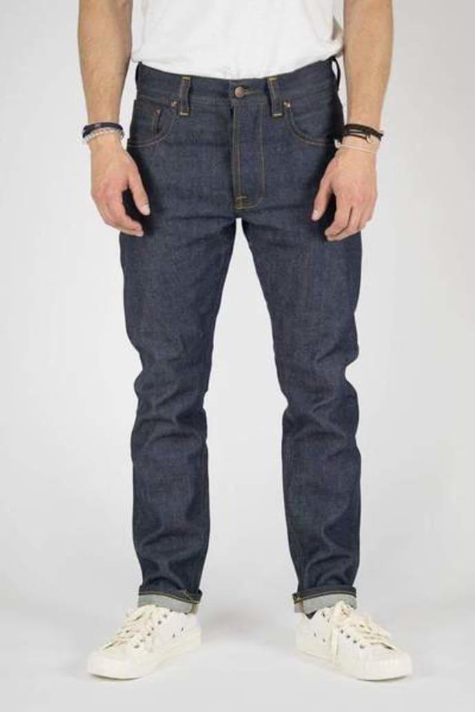 newest 7ff6e 869de Kd 8 Fearless Freddie Jeans