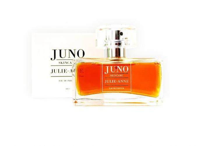 Juno Skincare Julie Anne Au De Parfum