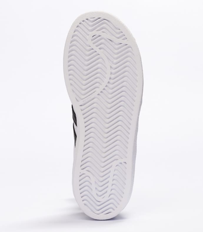 size 40 3bcce 1a648 Adidas Adidas Superstar Foundation CF C