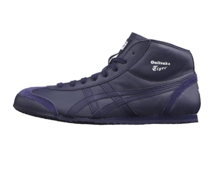 cheap for discount 9f742 9395f Onitsuka Tiger Mexico Mid Runner