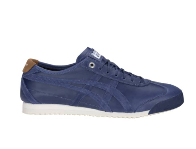 best sneakers e3d78 f0098 Onitsuka Tiger Mexico 66 SD Midnight blue