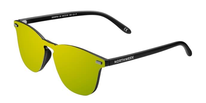 Northweek Phantom Wall Corona Ultralight Sunglasses