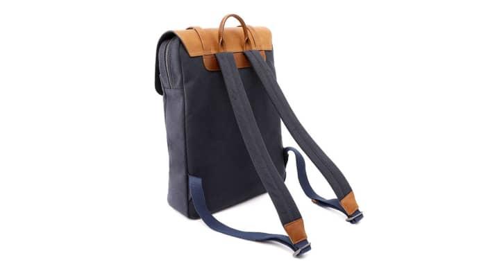 Kost Marcheur Backpack