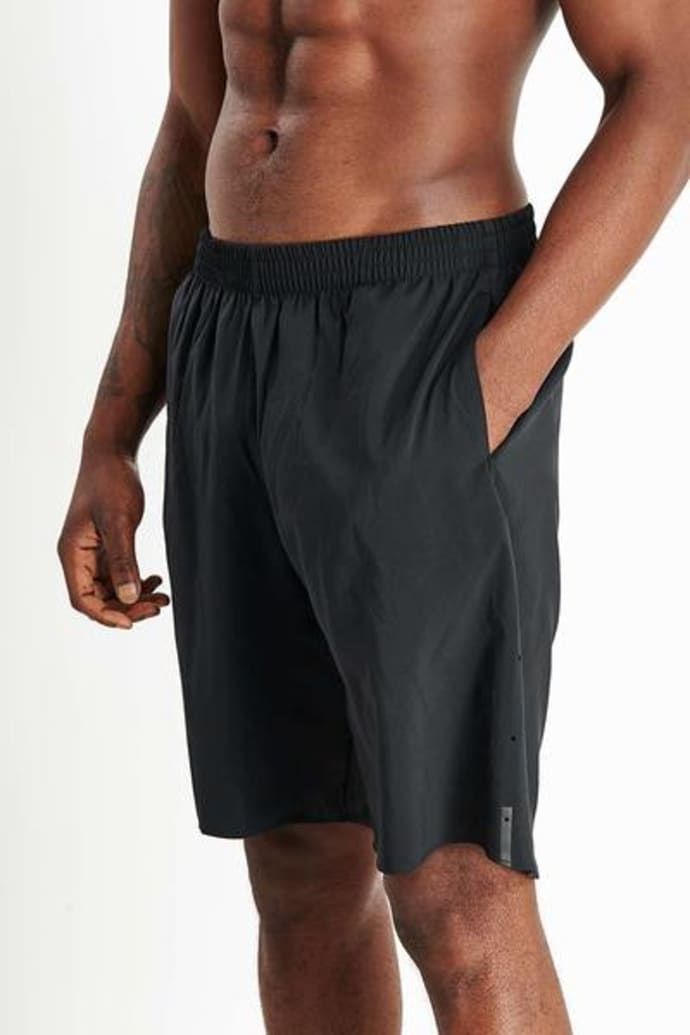 Quick Dry Swimwear RTRTRT 2020 Creative Ba-pe Blo-od Sh-ark Slim Fit Swim Trunks Beach Half Pants for Teens Boys